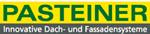 Pasteiner GmbH