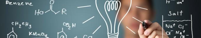 Weiterbildung – Firmen investieren in Wissen