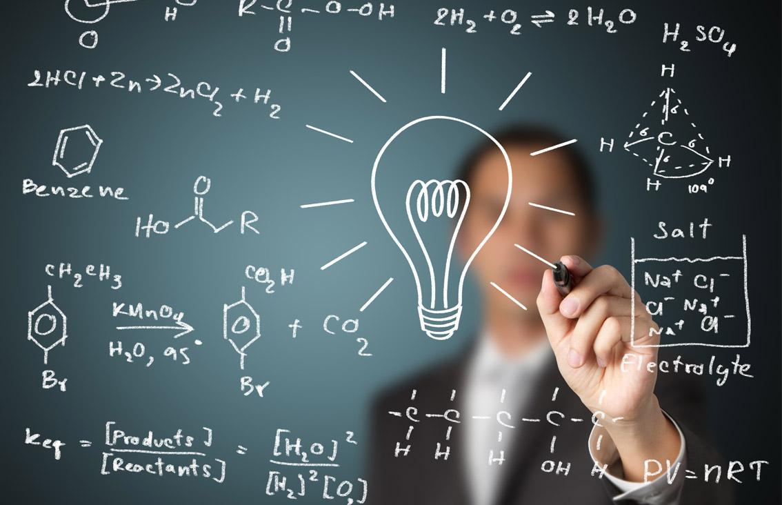 Weiterbildung Firmen Investieren In Wissen