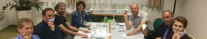 Kooperationsprojekt Führung – Seminar Operationale Exzellenz